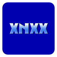 XNXX Browser 1.4.0 Scarica APK per Android - Aptoide