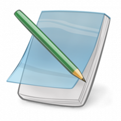 simple notepad apk free download