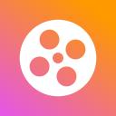 КиноПоиск: фильмы и сериалы онлайн