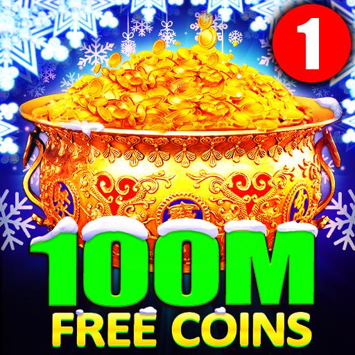 Slots Garden Coupon Codes | The No Deposit Online Casino Online