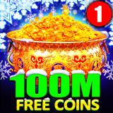 Tycoon Casino Free Slots Icon