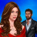 Daring Destiny: Interactive Story Choices