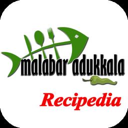 Kerala food recipes malayalam english 24 download apk for android kerala food recipes malayalam english 24 download apk for android aptoide forumfinder Image collections