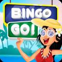 Bingo Go 2021! The funniest one! Go! Go!