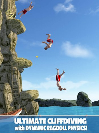 Flip diving mod apk download cheat tool android – check out this.