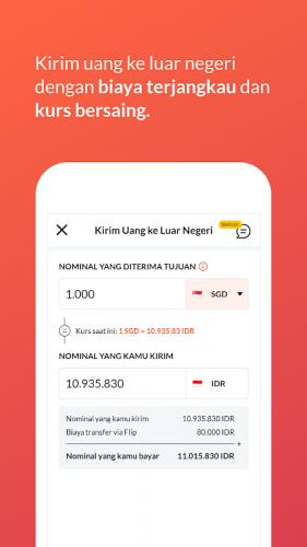 Flip 1 19 1 Download Android Apk Aptoide