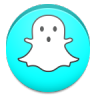 Keepchat Icon