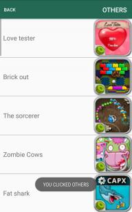 MYGAMES screenshot 8