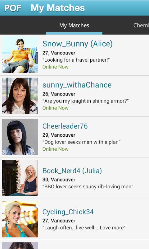 online dating i Vancouverdejtingsajt Miss lyckas pics