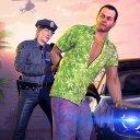 Vero Gangster Miami Auto crimine
