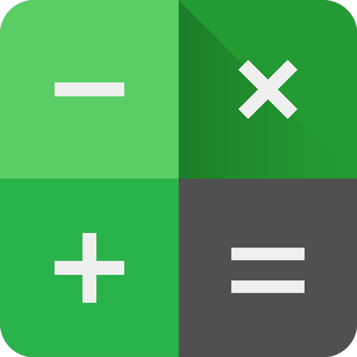 Calculator Vault : App Hider - Hide Apps