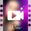 Foto Video Diashow-Musik
