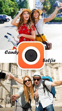 B612 Camera - Selfie Expert 1 0 Download APK for Android