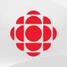 CBC TV Icon
