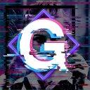Glitch Cam: Live Glitch Maker