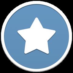 """Résultat de recherche d'images pour """"logo pearltrees"""""""""""