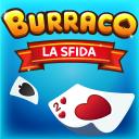 Burraco Italiano: la sfida - Burraco Online Gratis