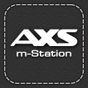 AXS Payment