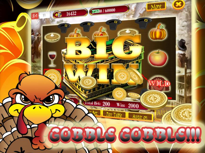 online slot machine game casino deutsch