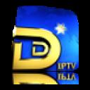 DD IPTV