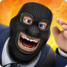 Snipers vs Thieves (Unreleased) Icon