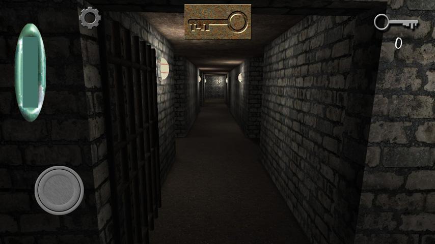 com.dvloper.thechildofslendrina screenshot 2