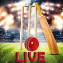 Live Cricket Score 2021 - Fast Ball-By-Ball Score