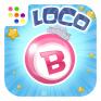 loco bingo 90 free bingo icon