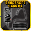 endoscope app for android - endoscope borescope