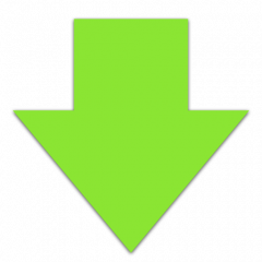 BetterKat CM11 Theme Green 4 7 3 Download APK for Android