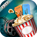Cinema Cashier Kids Games