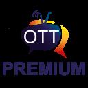 Premium-OTT TV