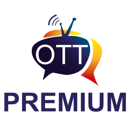 Premium-OTT TV 1 6 9 Download APK for Android - Aptoide