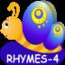 Nursery Rhymes Vol 4