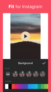 InShot - Video Editor & Video Maker screenshot 3