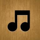 Audio Cutter y Ringtone Maker