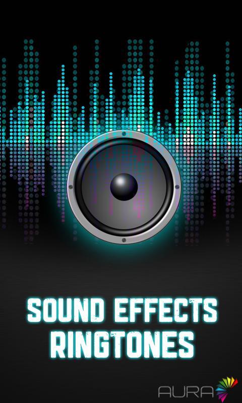 Blasen-Sound-Effekt Interrassische Orgie-Bilder