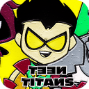 Super Tiny Titans Battle