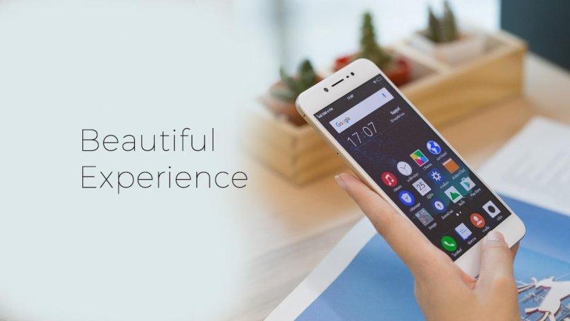 Theme For Vivo V5 Lite | Plus 1 0 1 Download APK for Android - Aptoide