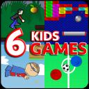 Kids fun games
