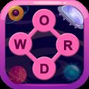 Kelime Gezegeni internetsiz kelime oyunu