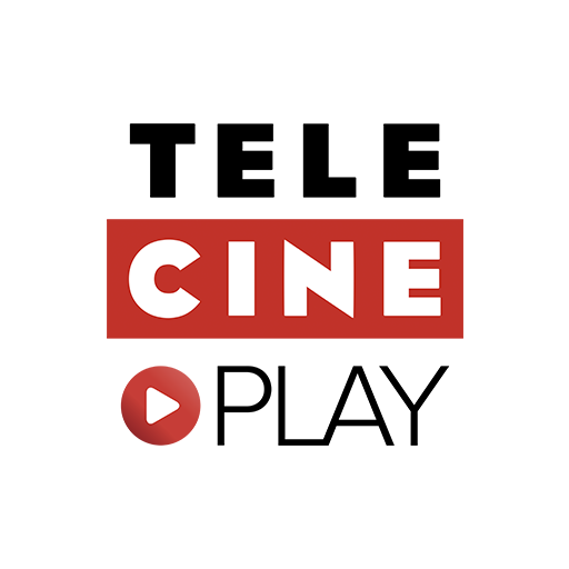 Telecine Play - Android TV