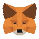 MetaMask - Buy, Send and Swap Crypto