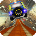 Extreme Car Driving Challenge - Car Games 3D