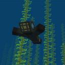 Minecraft: Mysterious Sea Addon