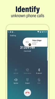 Call Ringtones Maker screenshot 8