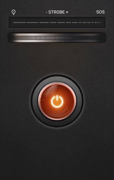 mobile torch free download
