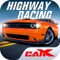 Carx Highway Racing 1 57 3 Download Apk For Android Aptoide