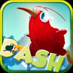 Kiwi Dash 2 0 8 Download APK for Android - Aptoide