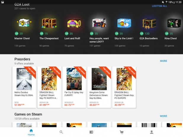 g2a game stores marketplace 1 10 3 download apk for android aptoide